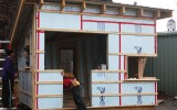 <b>Tips For Building A Tiny Home In Short Time</b>