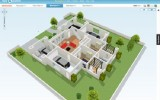 <b>4 Ways To Learn Design And Build A House</b>