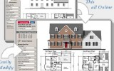 <b>4 Factors To Design And Build Your Own House</b>