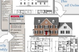 Exceptional View More Build And Design Your Own House Online And 4 Factors To Design  And Build Your Own House Images: