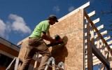<b>4 Advantages Of Prefab House</b>