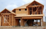 <b>Tips To Build Your Own Small House</b>