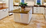 <b>Tips To Create Comfort Room With Tile</b>