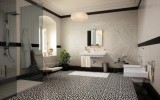 <b>Tips To Decorate Bathroom With Modern Style</b>