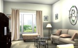 <b>Tips To Plan Modern Living Room Design</b>