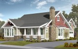 <b>Tips To Plan The Right Small House Layout</b>