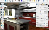 <b>Tips To Design A Room Online For Free</b>