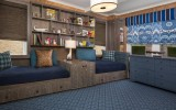 <b>4 Advantages Of Decorating Room With Blue Carpet</b>