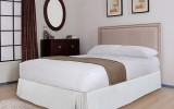 <b>4 Ideas To Decorate Headboard On Bed</b>