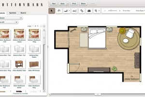 Design And Build A House Online For Free
