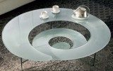 <b>Tips To Think Like A Designer Coffee Tables</b>