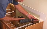 <b>Tips For Building A Bathroom Vanity With Low Budget</b>