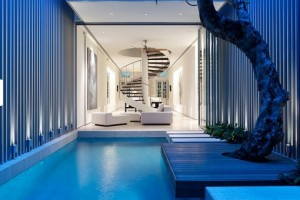 Dream House With Pool house with pool