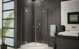 <b>Tips To Beautify Shower</b>