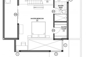 open floor plans small houses small house design floor plan for small house