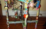 <b>Tips To Create Rock Table Folk Art In Low Budget</b>