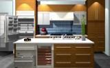 <b>Tips To Makeover Kitchen With Free Cost</b>
