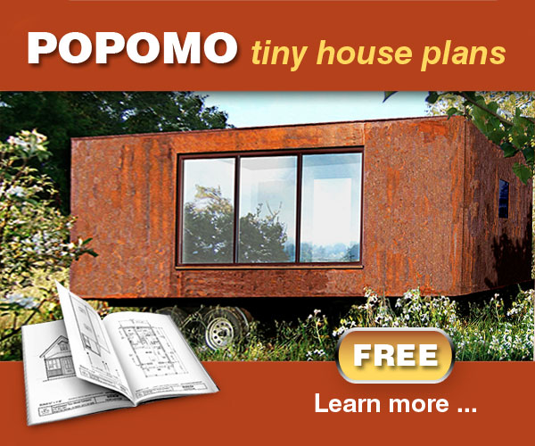 Tips to get free tiny house plans Micro home plans free