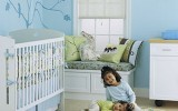 <b>Tips To Decorate Girls Bedroom With Wall Art</b>