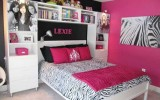 <b>Tips To Explore Teenage Girls Bedroom Ideas</b>