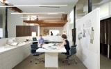 <b>5 Considerations To Hire Designs House Company</b>