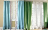 <b>Tips To Update Home Trend Curtains</b>