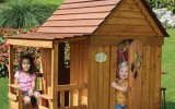 <b>Tips To Learn How To Build A Small Home</b>