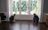 <b>Tips To Measure Square Footage</b>