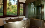 <b>5 Benefits Of Deep Soaking Tubs</b>