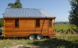 <b>5 Reasons To Buy Tiny House From Jay Shafer</b>