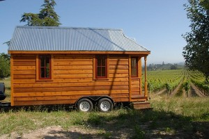 5 Reasons To Buy Tiny House From Jay Shafer