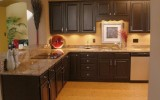 <b>Tips To Find Painting Idea For Kitchen Cabinet</b>