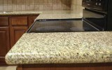<b>Tips To Choose Kitchen Countertop</b>