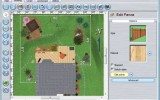 <b>5 Free Software To Design Home And Garden</b>