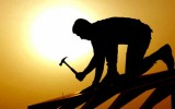 <b>Tips To Learn How To Build A House</b>