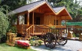 <b>Tips To Learn How To Build A Little House</b>