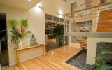 <b>Tips To Plan Lighting For Home</b>