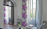 <b>Tips To Make Your Own Window Treatments</b>