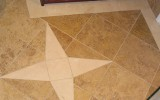 <b>Tips To Beautify Room With Marble</b>