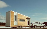 <b>Tips To Choose Tiny House</b>