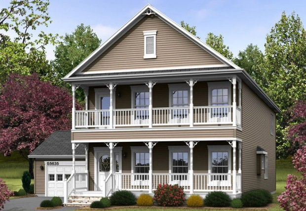 advantages of modular homes great b and b homes effingham