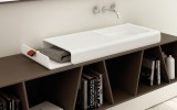 <b>Tips To Handle Limited Room Space</b>