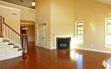 <b>3 Advantages Of Planning Floor Plans For New Homes</b>