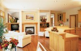 <b>4 Important Things For Small House</b>