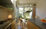 <b>3 Ideas For Building Small House</b>