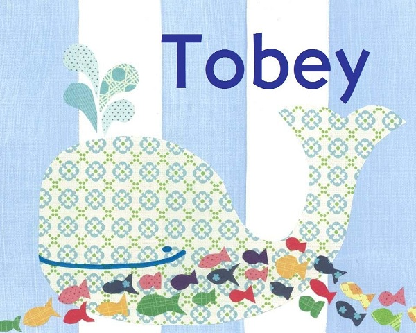 Personalized Wall Art For Nursery