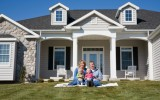 <b>Tips To Select The Right Small House</b>