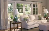 <b>Tips To Find Idea To Decorate Window</b>