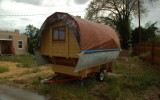 <b>4 Benefits Of Portable Home</b>