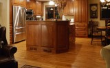 <b>Tips To Protect And Clean Hardwood Floor</b>